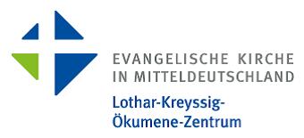 Lothar-Kreyssig - Ökumenezentrum